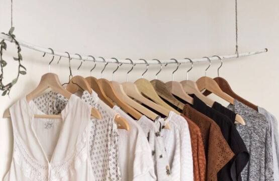Warning: These 9 mistakes will destroy your fashion